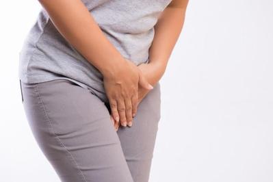 Malas Ganti Celana Dalam? Ini 5 Dampak Buruk yang Akan Terjadi Pada Miss V