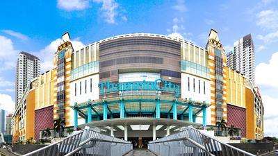 Viral dan Bikin Heboh, Ini 7 Fakta Menarik Perumahan Mewah di Atas Thamrin City Mall