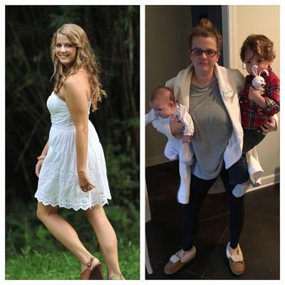 4 Perbedaan Hidup Sebelum dan Sesudah Punya Anak, yang Terakhir Paling Terlihat Jelas!