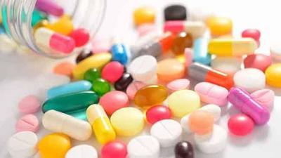 Suplemen dan Obat yang Tak Sesuai Anjuran Dokter