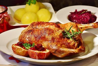 Makan Lezat untuk Keluarga hanya Rp35.000? Intip Resepnya Yuk!