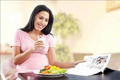 Makan dalam Porsi Sedikit Diselingi Camilan Sehat
