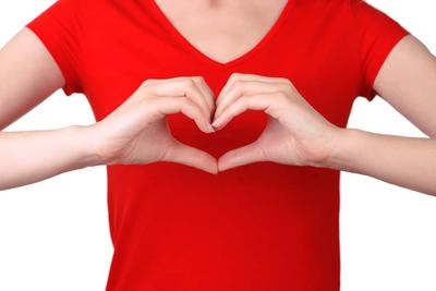 Mencegah Penyakit Kardiovaskular
