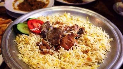 Manjakan Lidah Saat Ibadah Haji, 4 Kuliner Khas Arab Saudi Ini Tak Boleh Dilewatkan