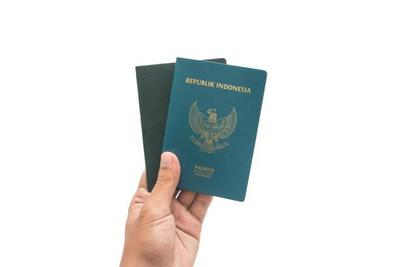 1. Dokumen dan Tiket