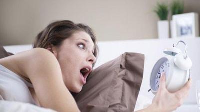 5 Langkah Sederhana Agar Bangun Tidur Pagi Hari Senantiasa Lebih Mudah