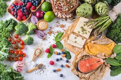 Pilih yang Alami, Ini 5 Makanan Kaya Omega-3 untuk Optimalkan Kecerdasan Anak