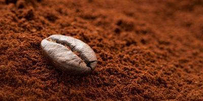 2. Tepung Jagung