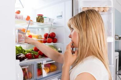 Bikin Cepat Rusak, Ini 4 Kesalahan Menyimpan Makanan di Kulkas