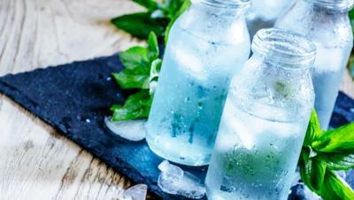 Diet Air Putih, Apakah Sehat untuk Menurunkan Berat Badan?