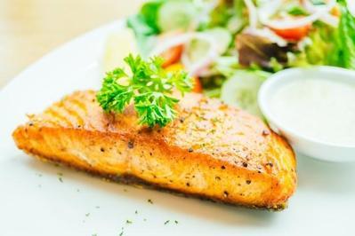 Pasca Melahirkan, Konsumsi 8 Makanan Sehat Ini Agar ASI Lancar, Moms