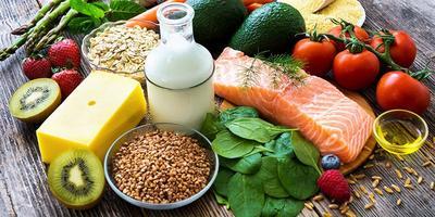 Apa Itu Clean Eating Diet? Cari Tahu Manfaatnya Yuk!