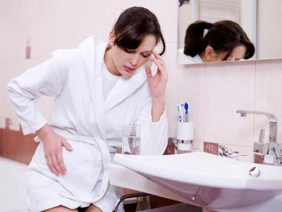 Tips Kehamilan, Atasi Ketidaknyamanan di Trimester Kedua dengan Cara Ini