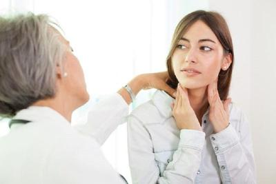 Apa Penyebab Penyakit Tiroid? Kenali Gejala dan Cara Mengatasinya