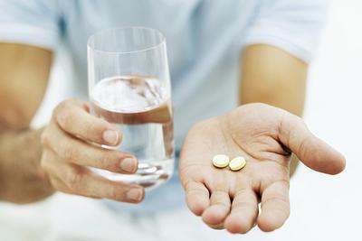 Apakah Penyakit Tiroid Dapat Disembuhkan?