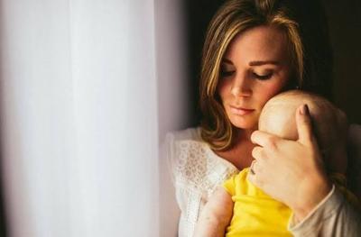 Mengenal WWL, Teknik Menyapih Anak dengan Cinta Agar Terhindar dari Trauma