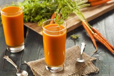 Murah dan Mudah Didapat, 5 Makanan Super Ini Efektif Jadi ASI Booster