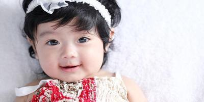 Agar Lebat dan Sehat, Ini 5 Cara Menumbuhkan Rambut Bayi dengan Cepat