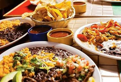 Kaya Protein, Intip Menu Sarapan Ala Mexico yang Lezatnya Menggoda