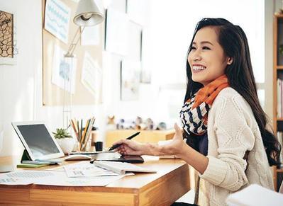 5 Hal Sederhana yang Bisa Tingkatkan Semangat Kerja di Kantor