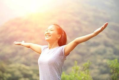 4 Penyebab Stress dan Cara Mengatasinya, Lakukan Aktivitas Sederhana Ini Yuk!