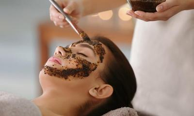 Panduan Memakai Masker Wajah, Seberapa Sering Seharusnya Digunakan?