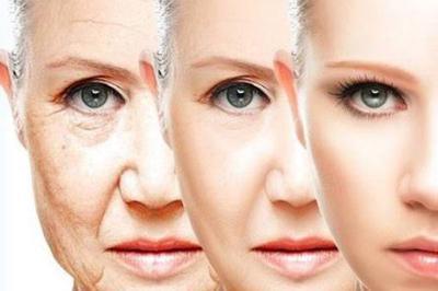 Cegah Kerutan di Wajah Dengan 5 Kebiasaan Sederhana Ini, Moms