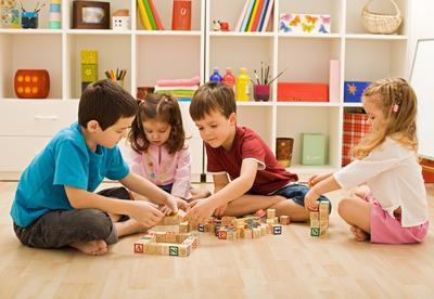 5 Permainan Mendidik Untuk Anak SD, Nomor 4 Seru Banget Nih, Moms!