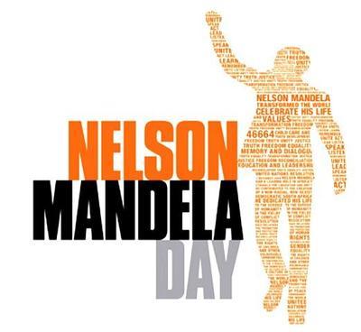 Ada Apa Hari Ini? Dari Mandela Day Hingga Plastic Free Ada di 18 Juli Loh!