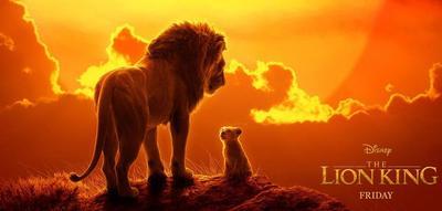 4 Pelajaran Hidup dari Film The Lion King, Ajak Si Kecil Nonton Yuk, Moms!