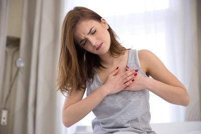 Atasi Asam Urat dan Jantung, Ini Aturan dan Cara Konsumsi Buah Mengkudu