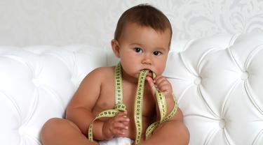 Hati-hati Memberikan MPASI Dini Pada Bayi, Ini 5 Bahaya yang Bisa Terjadi