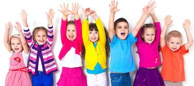 Anak Baru Mulai Masuk Sekolah, Apa yang Harus Moms Perhatikan?