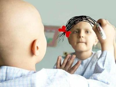 4. Resiko Kanker
