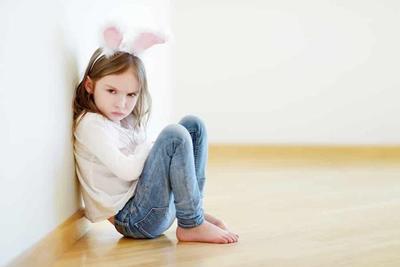 Bahaya Selalu Mengikuti Keinginan Anak Tantrum, Berdampak Buruk Pada Karakter!