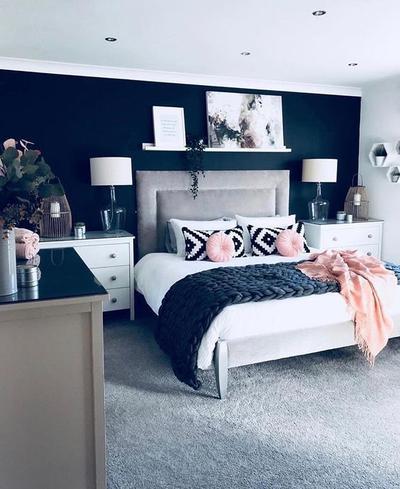 Kombinasi Warna Cat Kamar Anak Perempuan rekomendasi 5 warna cat dinding kamar ciptakan suasana