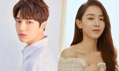 5 Rekomendasi Drama Korea yang Bisa Moms Tonton di Rumah