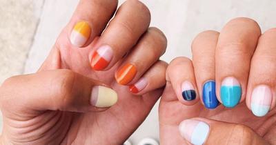 Tips Menentukan Warna Kuteks Sesuai Tone Kulit, Cek Ragam Pilihannya Juga Yuk!