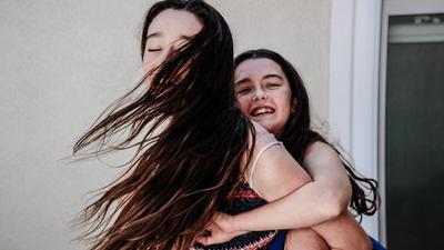 Peduli Kesehatan Mental Si Kecil, Kenali Tanda Anak Alami Bipolar Disorder Sejak Dini