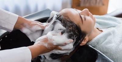Manfaat Creambath dan Anjuran Perawatan yang Tepat Untuk Rambut
