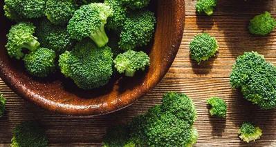 2. Sayuran