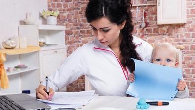 Mau Punya Usaha Di Rumah? Ini 4 Tips Memulai Bisnis Untuk Ibu Rumah Tangga