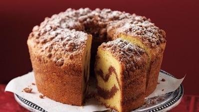 Anti Bantet! Ini 4 Resep Kue Bolu yang Enak dan Lembut