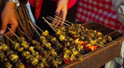 5 Kuliner Wajib Coba Saat Berkunjung ke Mojokerto, yang Terakhir Mantap Banget!