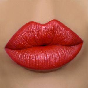5 Kepribadian Berdasarkan Warna Lipstik, Mana Favorit Moms?