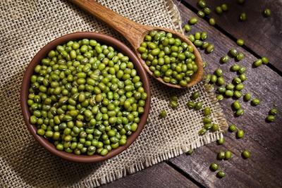 Pentingnya Kacang Hijau Untuk Ibu Hamil, Apa Saja Manfaatnya?