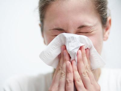 Apakah Alergi Bisa Disembuhkan? Kenali Ragam Penyebabnya