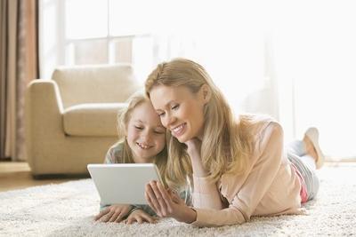 5 Hal yang Harus Disiapkan Ibu Bekerja Sebelum Memutuskan Resign dan Jadi IRT