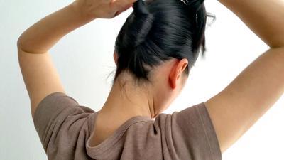 5 Kebiasaan yang Ternyata Menyebabkan Rambut Rontok