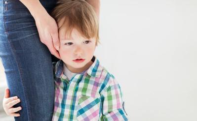 7 Cara Melatih Kesabaran Anak Sejak Dini, Mulai dari Sekarang Yuk, Moms!